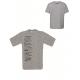 Enduro Leidenschafts T-Shirt