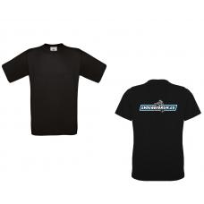 T-Shirt Enduroforum