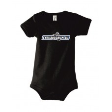 Baby Bodysuit Bambino